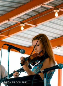 AthensFiddlers2013-1006406