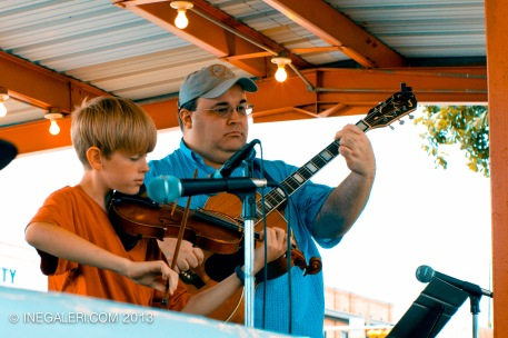 AthensFiddlers2013-1006415