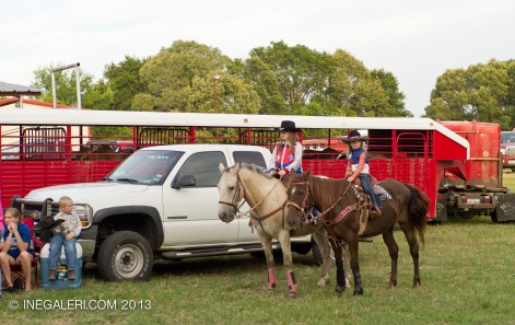 GSRODEO2013-1006436