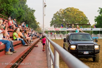 GSRODEO2013-1006447