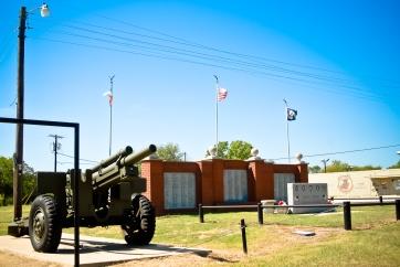 DSHP-IB-17-Kleer Park