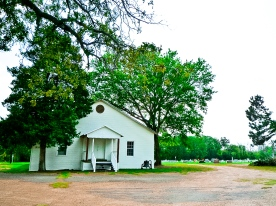 DSHP-IB-20-Sand Flat Old Church