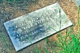 DSHP-IB-3-New Hope Cemetery