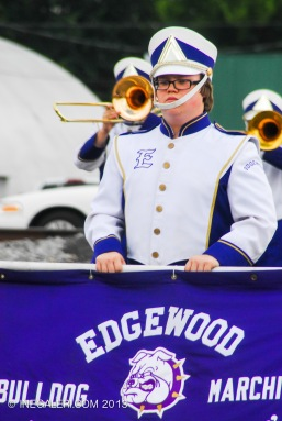 EDG Homecoming Parade Oct13-14