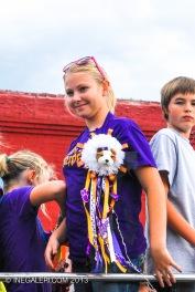EDG Homecoming Parade Oct13-30
