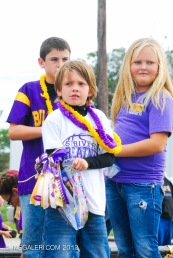 EDG Homecoming Parade Oct13-31