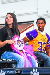 EDG Homecoming Parade Oct13-32