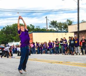 EDG Homecoming Parade Oct13-33