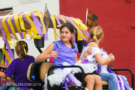 EDG Homecoming Parade Oct13-36