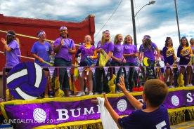 EDG Homecoming Parade Oct13-41