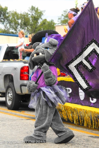 EDG Homecoming Parade Oct13-43