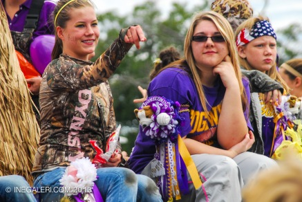 EDG Homecoming Parade Oct13-44