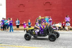 EDG Homecoming Parade Oct13-50