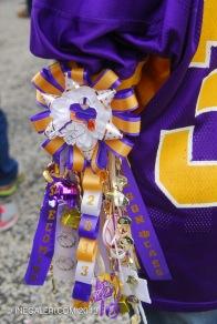 EDG Homecoming Parade Oct13-56