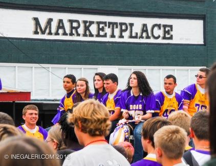 EDG Homecoming Parade Oct13-65