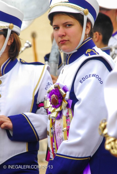 EDG Homecoming Parade Oct13-66