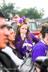 EDG Homecoming Parade Oct13-67
