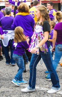 EDG Homecoming Parade Oct13-71