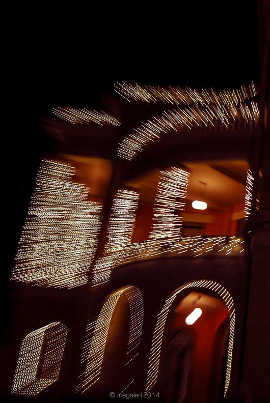 Marshall Wonderland of Lights