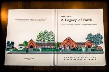 A Legacy of Faith-6-2