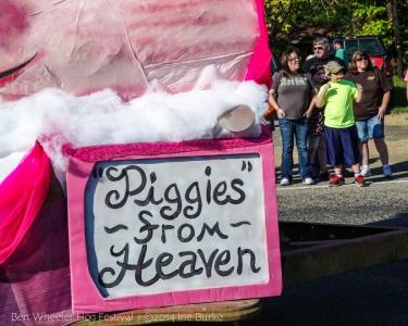 Hog Fest 2014-16