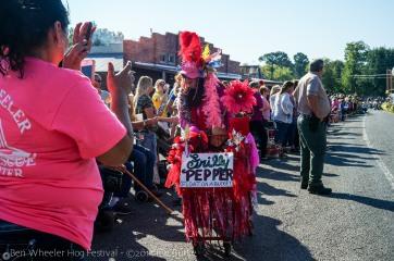 Hog Fest 2014-23