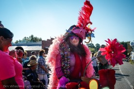 Hog Fest 2014-25