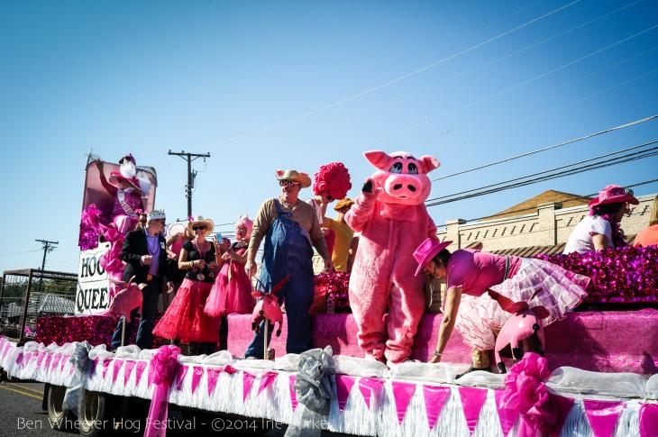 Hog Fest 2014-32