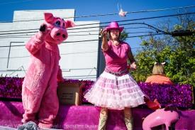 Hog Fest 2014-33