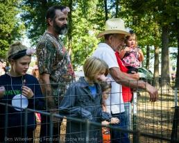 Hog Fest 2014-36