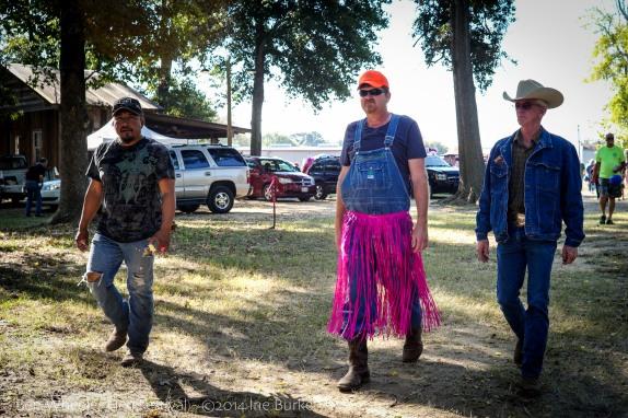 Hog Fest 2014-37
