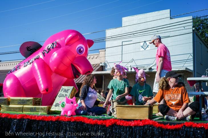 Hog Fest 2014-9