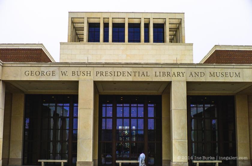 GWB Library Christmas-1-4
