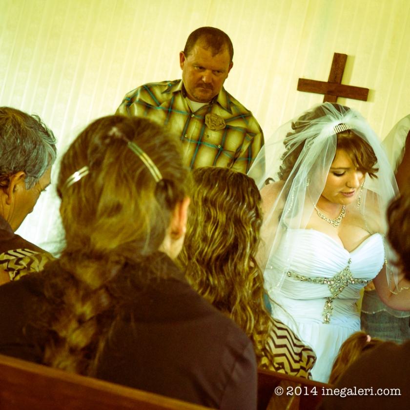 Ceremony 3