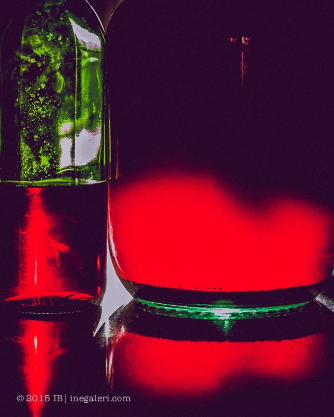 010215 Still Wine Jug - IB-1
