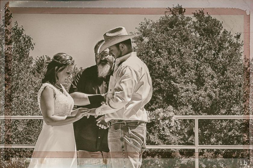 Allen Wedding 2015 |iburke-4
