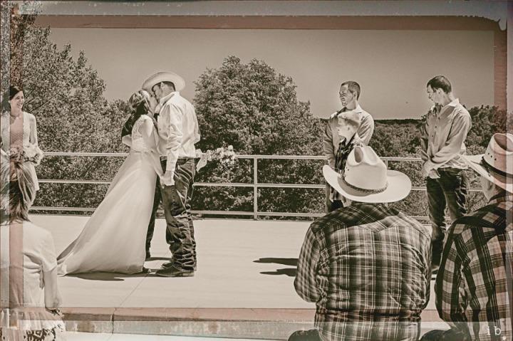 Allen Wedding 2015  iburke-5