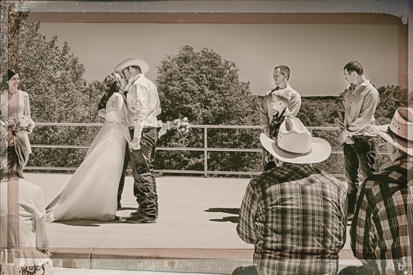 Allen Wedding 2015 |iburke-5