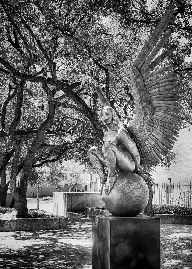 Bernardo Oriental Monumental-2