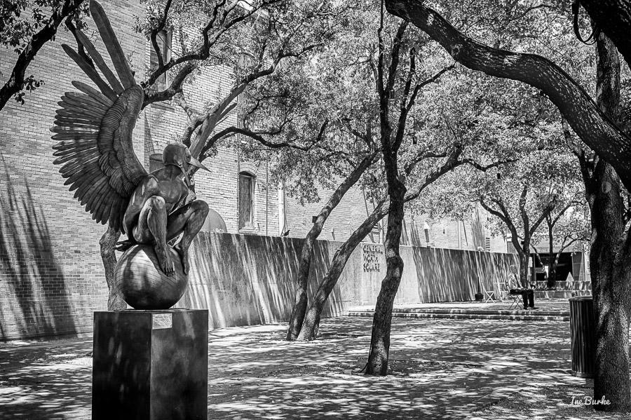 Bernardo Oriental Monumental-4