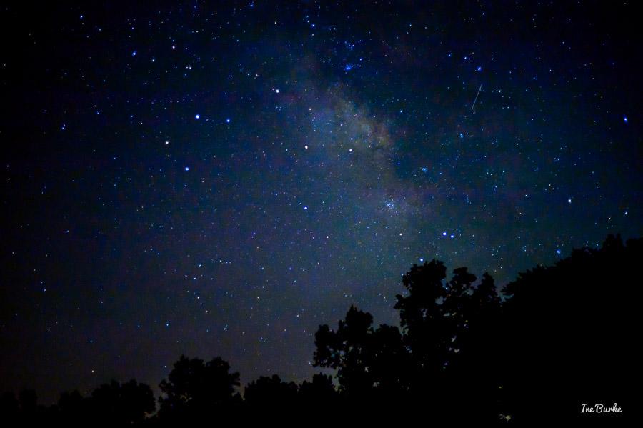 20150808-L1011174-EditPerseids and Milky Way - IB