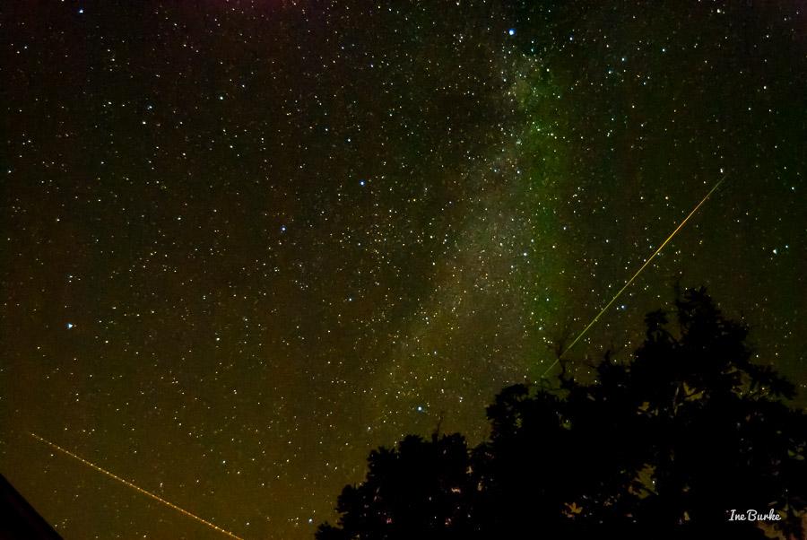 20150813-148_0031-EditPerseids and Milky Way - IB