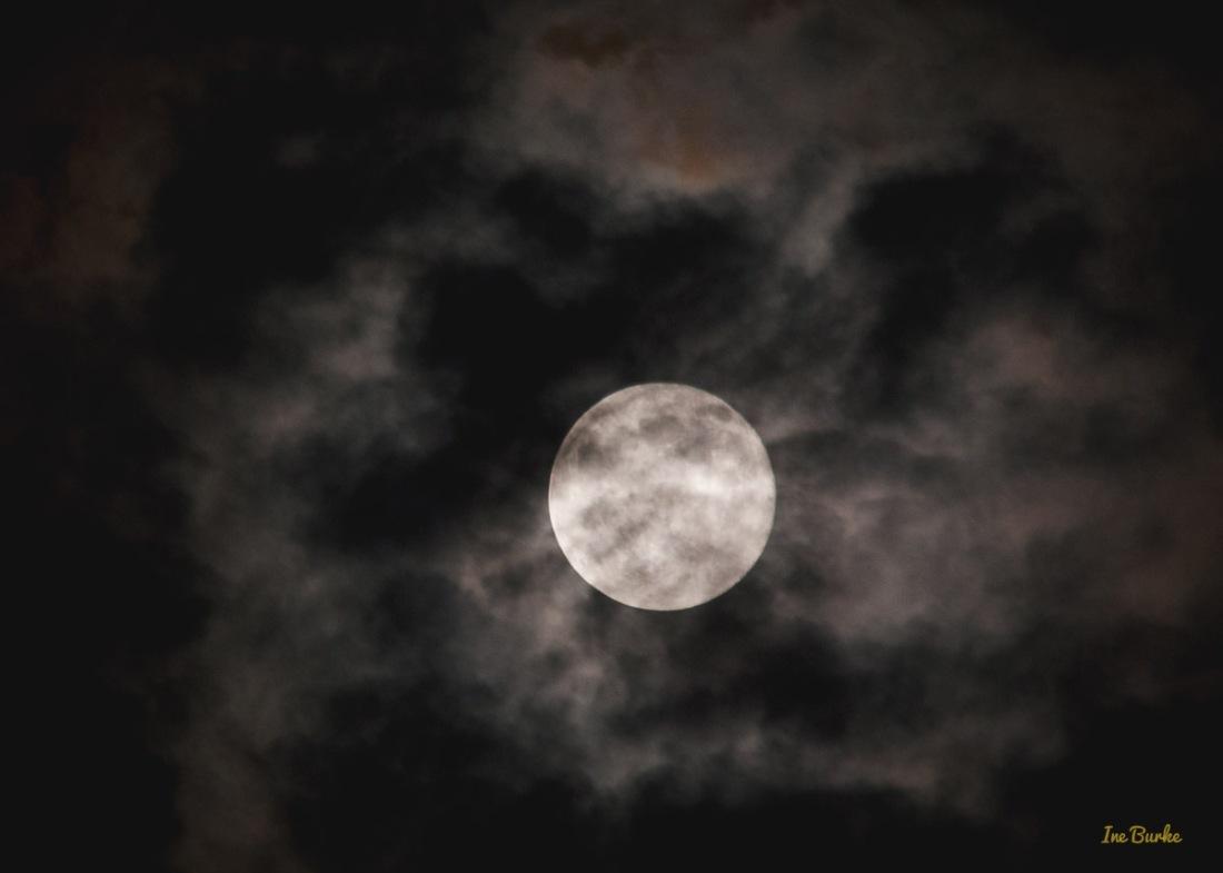 Blue Moon 31July 2015 - IB-2