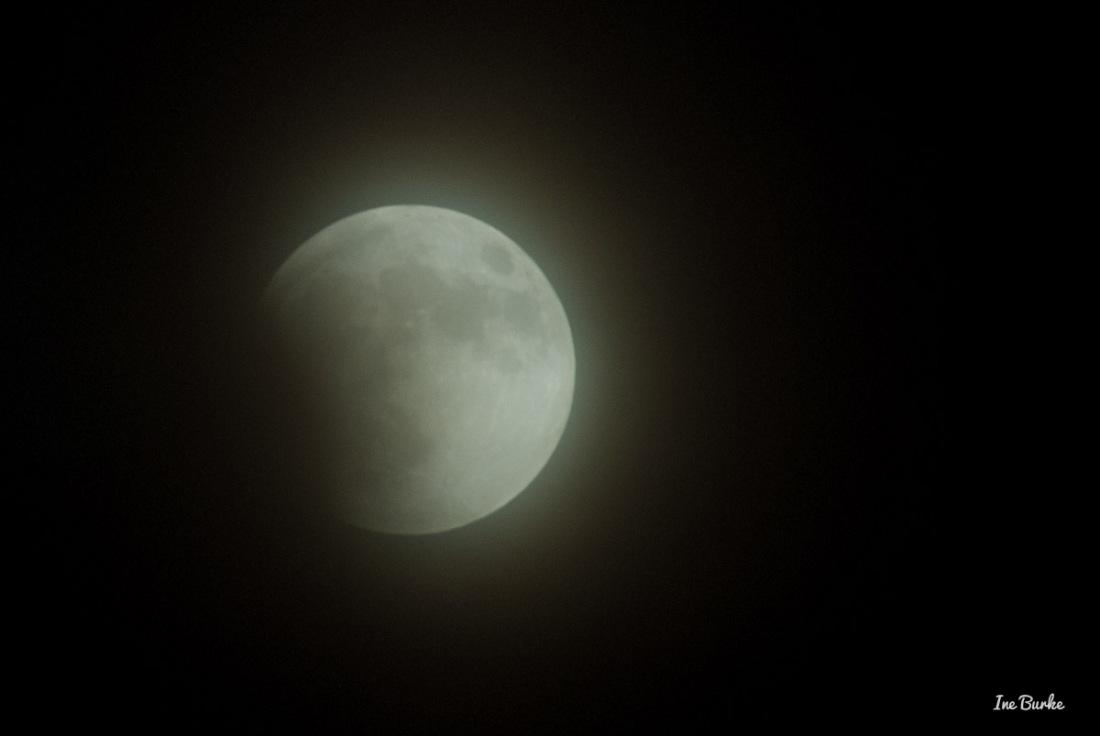 20150927-152_0003- Lunar Eclipse