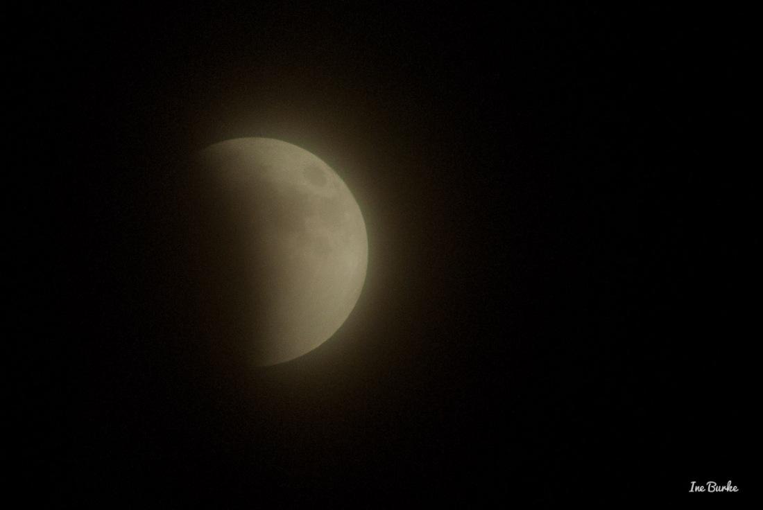 20150927-152_0015- Lunar Eclipse