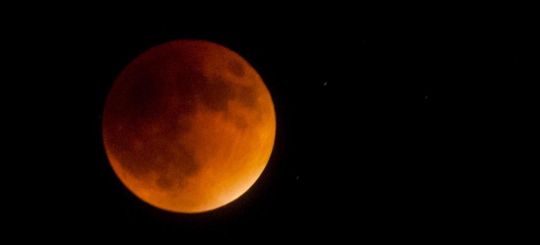 Super Bloodmoon Amp Total Lunar Eclipse Inegaleri