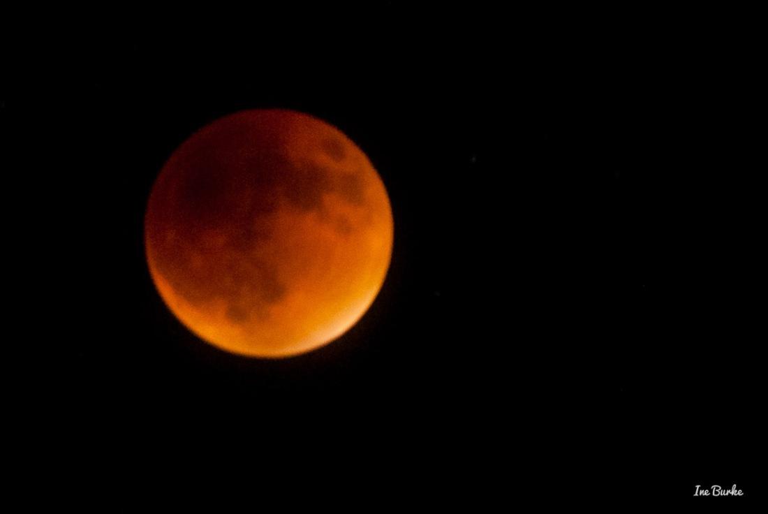 20150927-152_0063- Lunar Eclipse