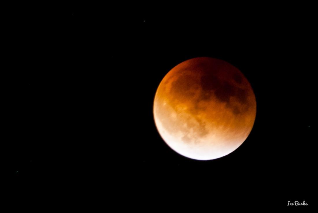 20150927-152_0078- Lunar Eclipse