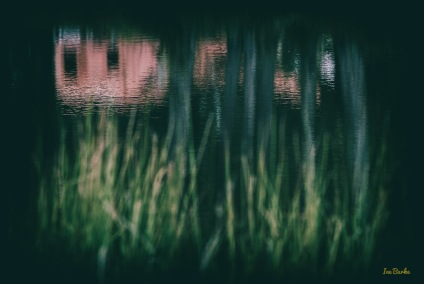 By the Pond-151026-153_0015-Edit