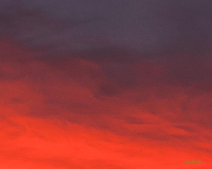 Sunrise Blue Orange S-150316-146_0117